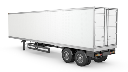 Cold Chain Industries Mix Telematics